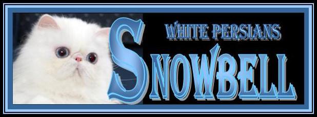 http://snowbellcats.com/
